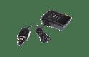 PA-CD-001CG Autoadapter für Zigarettenanzünder 3