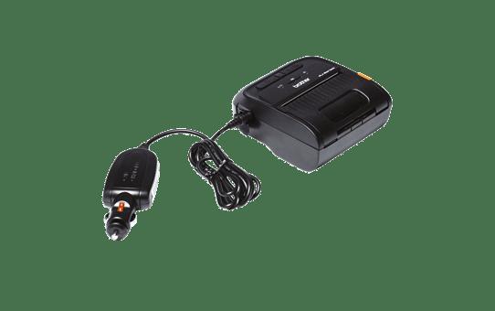 PA-CD-001CG adaptateur de voiture 4