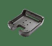 Kit de instalação para carro PACM4000 Brother