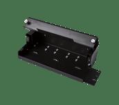 Caixa metálica para impressora e rolo PACM500 Brother