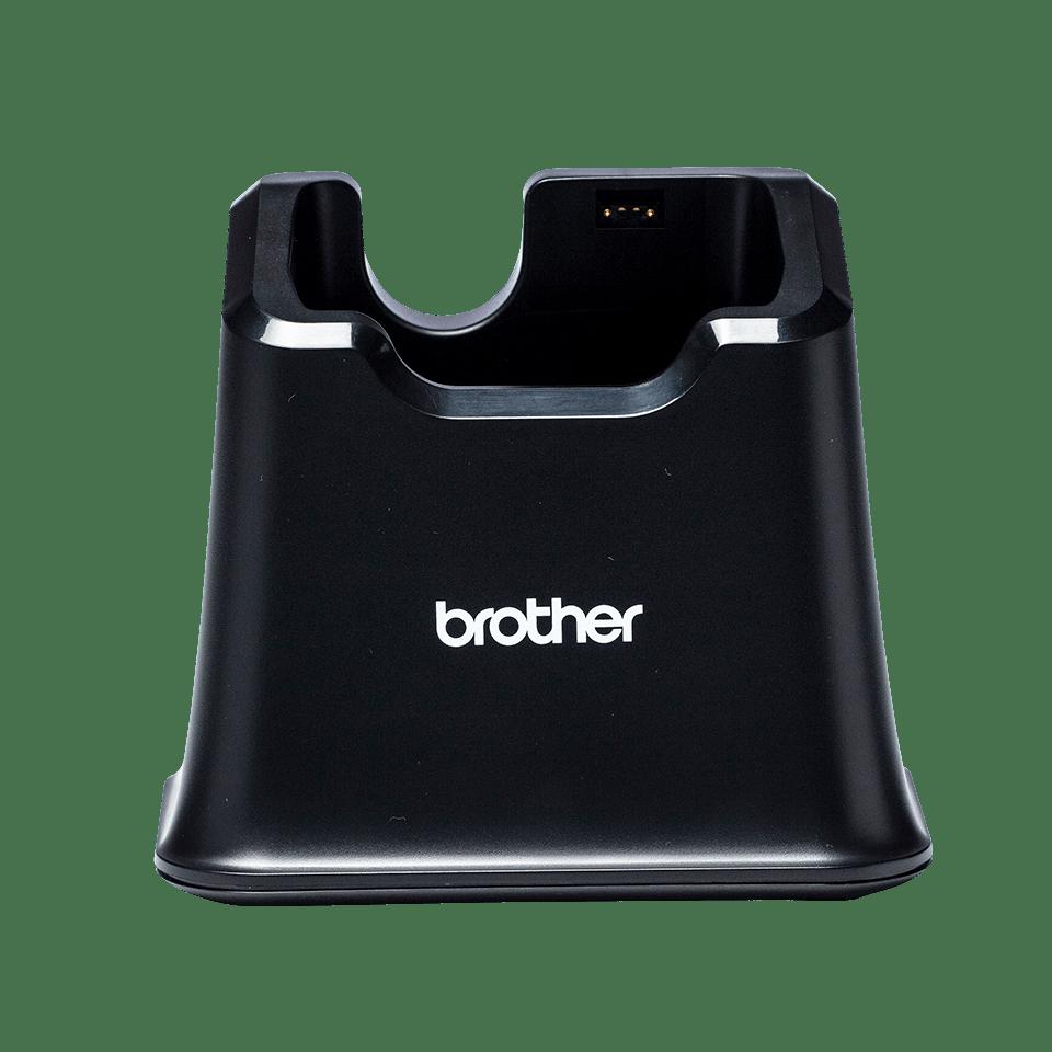 Base de carga PACR003 Brother