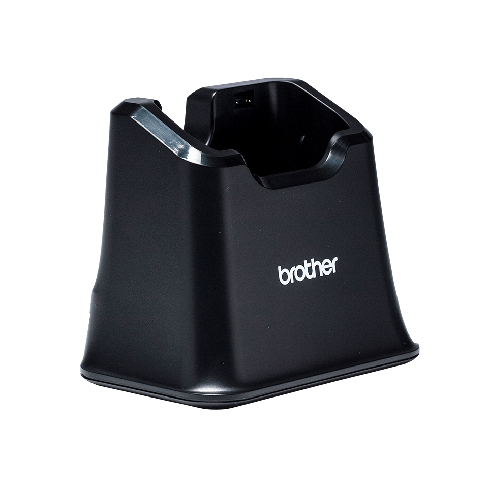 Brother PA-CR-003 1-Slot Docking Cradle