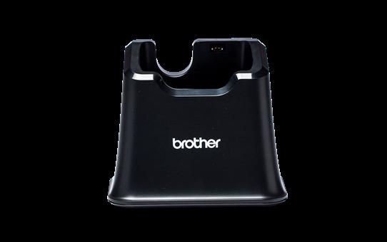Suport de încărcare pentru un echipament Brother PA-CR-003 2