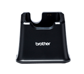 Brother PACR003EU ladestasjon for 1 mobil skriver
