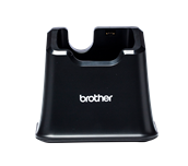 Brother PA-CR-003EU 1-Slot Docking Cradle