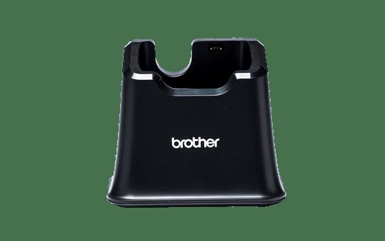 Brother PA-CR-003 polnilnik/nosilec za baterijo z eno postajo 2