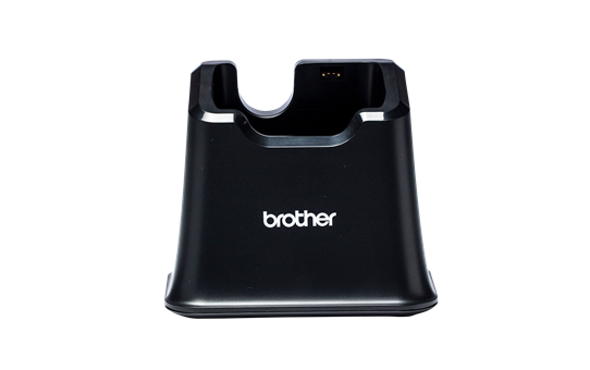 Зарядна докинг станция Brother PA-CR-003 2