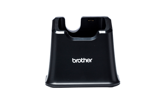 Brother PA-CR-003 1-Slot Docking Cradle 2