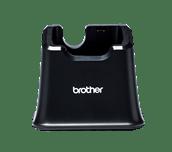 Brother PA-CR-003 - stacja/ładowarka 1-gniazdowa
