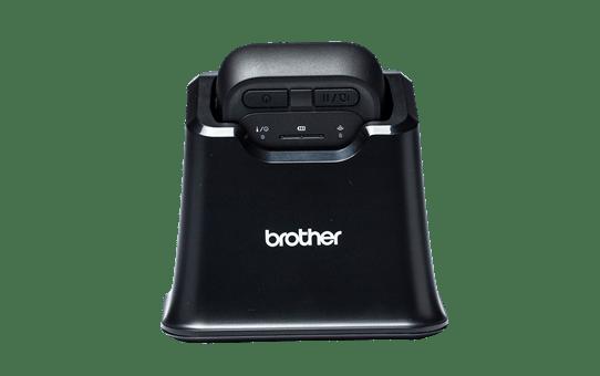 Brother PACR003EU ladestasjon for 1 mobil skriver 3