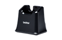 Brother PA-CR-003 1-Slot Docking Cradle 4
