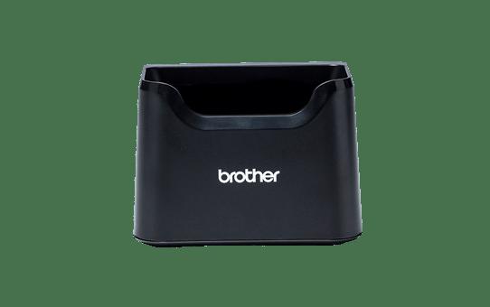 Brother PA-CR-004 polnilnik/nosilec za baterijo z eno postajo 2