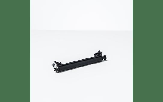 PA-LPR-001 rouleau pour étiquettes linerless 2