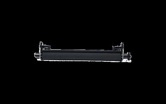 PA-LPR-001 rouleau pour étiquettes linerless