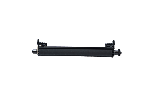 PA-LPR-001 linerless drukrolkit