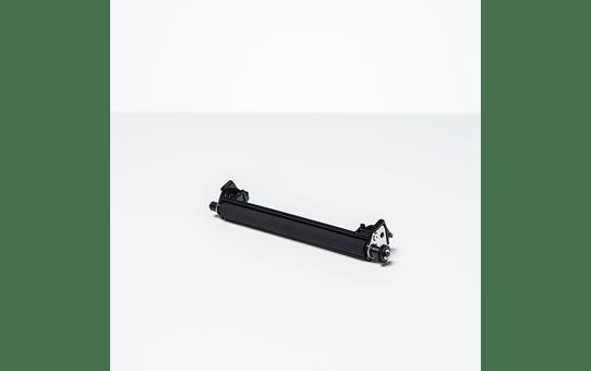 PA-LPR-002 rouleau pour étiquettes linerless 3
