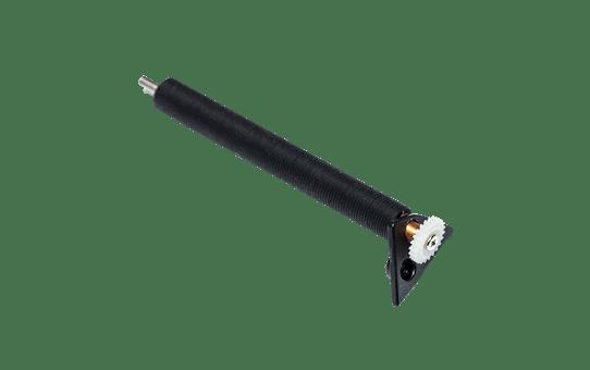 PA-LPR-003 rouleau pour étiquettes linerless