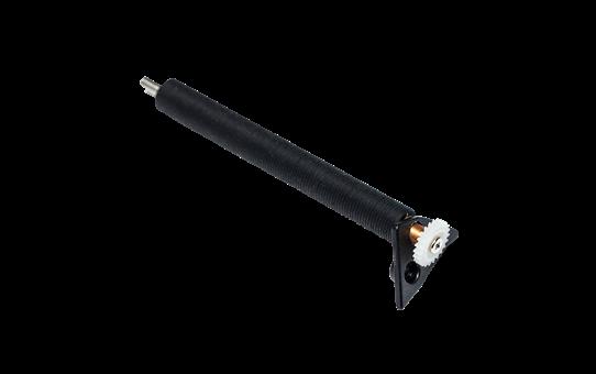 Brother PA-LPR-003 opcijski valjček za tiskanje nalepk brez nosilca