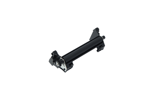 Brother Linerless-Kit PA-LPR-004 3
