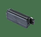 PA-MCR-4000 lecteur de carte magnétique