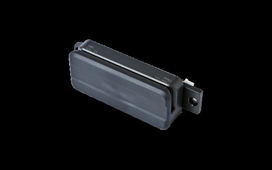 PA-MCR-4000 magneetkaartlezer