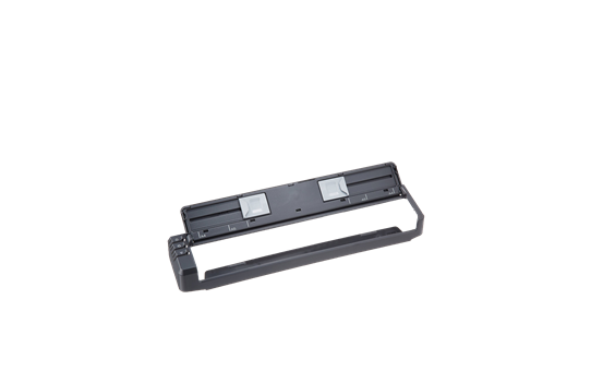 PAPG001