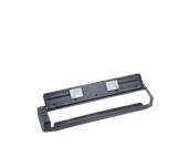 PAPG001 papirstøtte