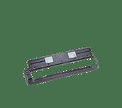 PA-PG-001 papiergeleider