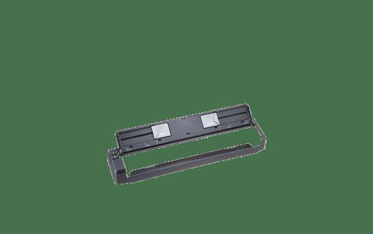 PA-PG-600 papiergeleider