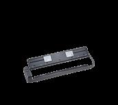 PAPG600 papirstøtte for mobile printere