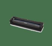 PA-RB-600 rubberen case