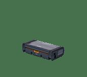 PA-RC-001 koffer voor printer en papierrol