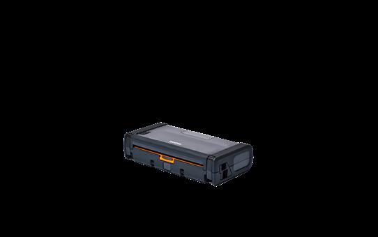 PARC001 holder for skriver og rull
