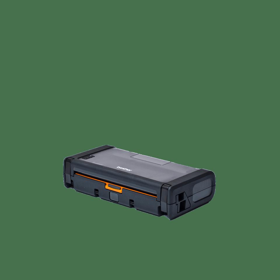 PA-RC001