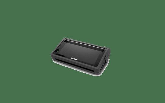 PA-RC-600 koffer voor printer en papierrol