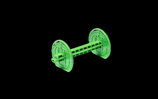 Brother PA-RH-002 Roll Holder 2
