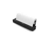 PARH600 Soporte para el rollo de papel