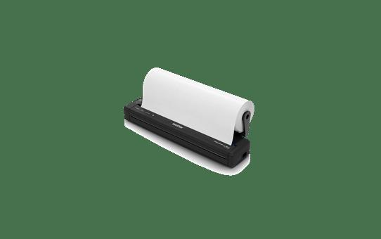 PARH600 holder for papirrull