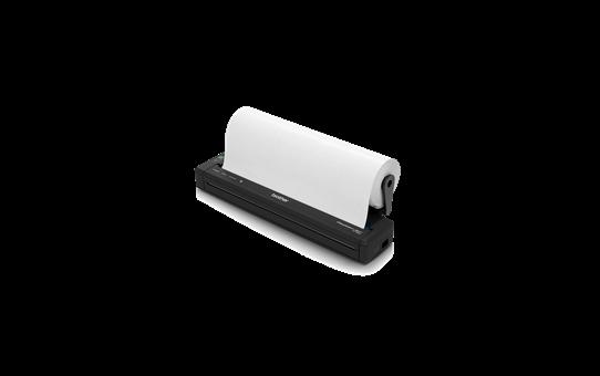 PA-RH-600 papierrolhouder
