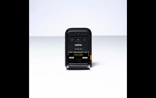 PA-RS-001 Rolgeleider 3