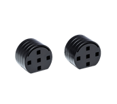 Brother PA-RS-002 Roll Spacer