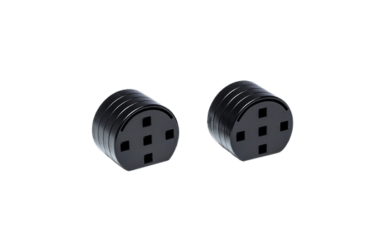 Brother PA-RS-002 Roll Spacer 2