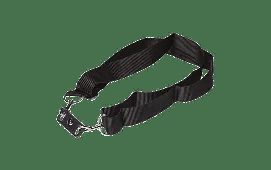 PA-SS-001 schouderband