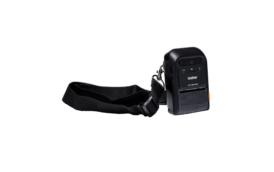 Brother PA-SS-001 Shoulder Strap 3