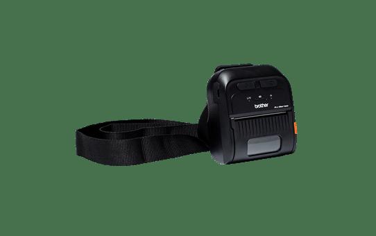 Brother PA-SS-001 - pasek na ramię z adapterem 4