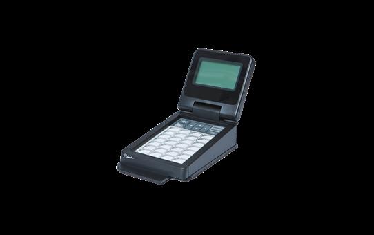 PA-TDU-003 panneau tactile avec écran