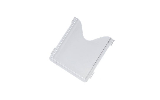 PG-100 papiergeleider