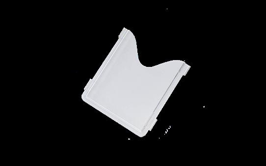 PG-100 guide papier