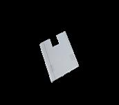 PG200 Guía de papel A6