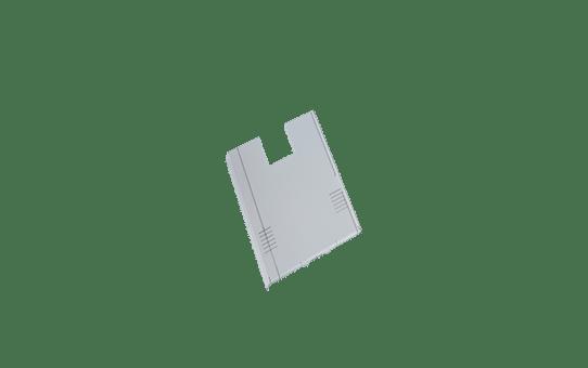 PG-200 guide papier